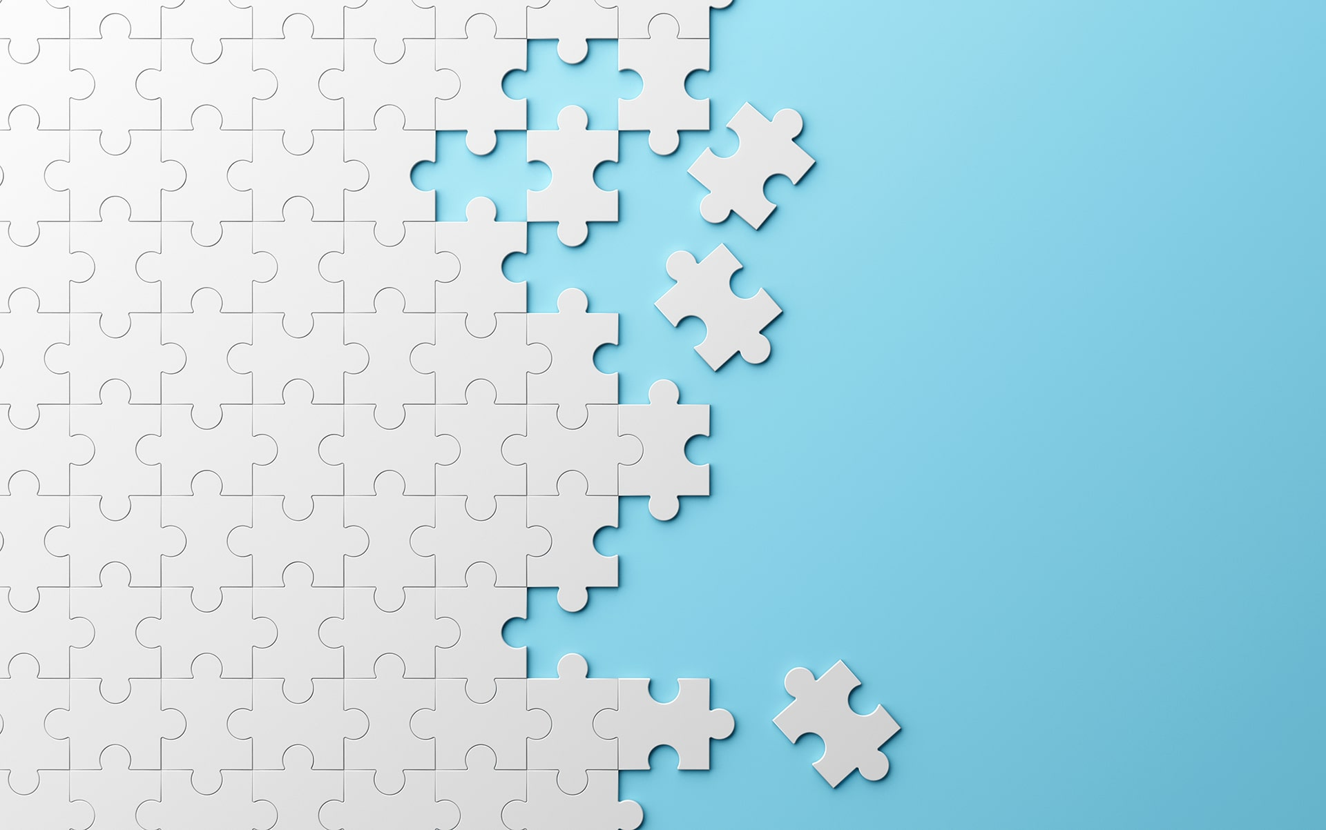 ERPシステム導入Add-on開発サービス